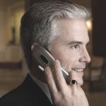 Porady prawne dla przedsiębiorcy, firmy, spółki – OFERTA