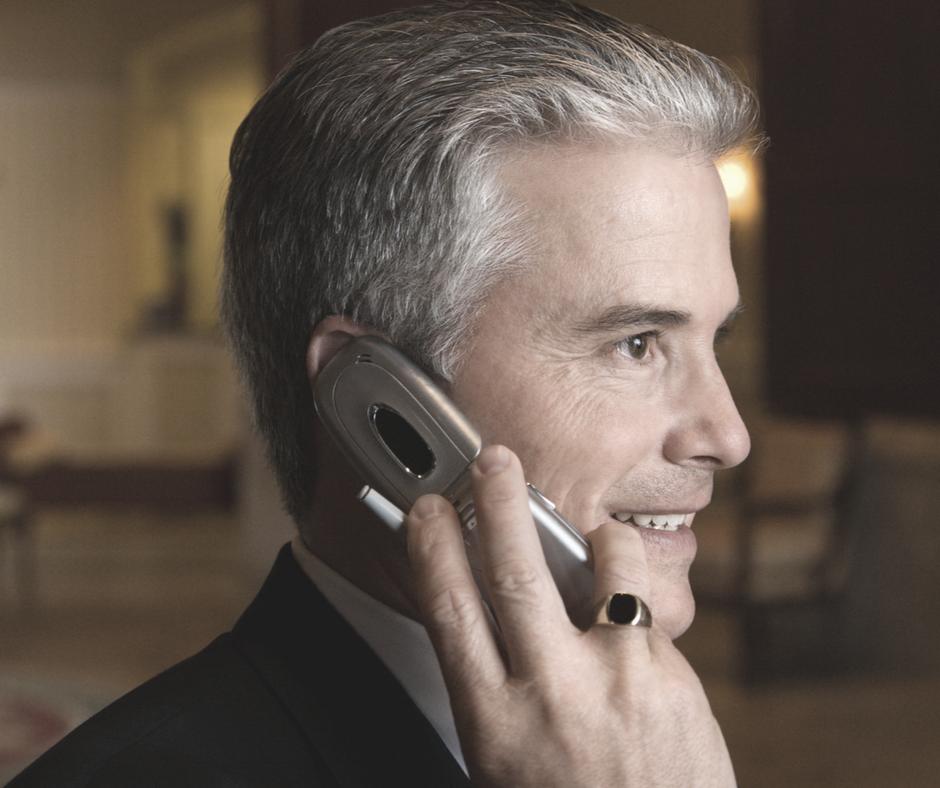 Kanclex usługi prawne dla firm przedsiębiorców spółek