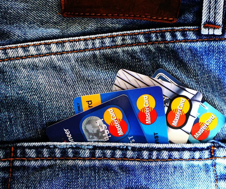 Pozbawienie banku prawa do odsetek i kosztów