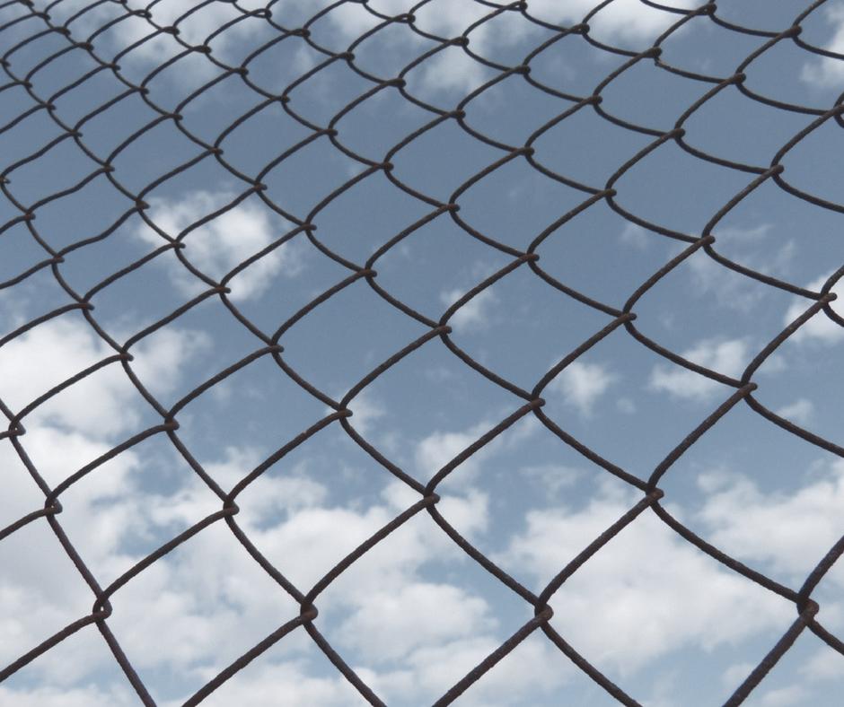 Pozbawiony wolności może uczestniczyć w rozprawie przed sądem