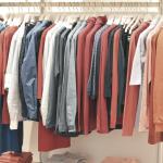 Ustawa o pozasądowym rozwiązywaniu sporów konsumenckich