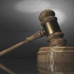 Nawet sędziowie mogą kłamać w swojej obronie