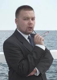Arkadiusz Zygmunt Kanclex Porady Prawne Gdynia