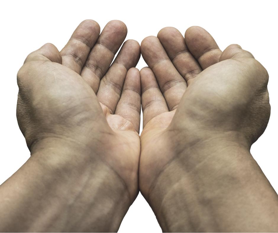 Kanclex usługi prawne dla organizacji NGO fundacji stowarzyszeń