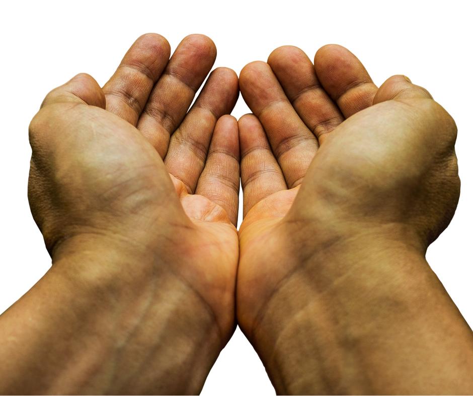 Kanclex usługi prawne dla organizacji NGO fundacji stowarzyszen