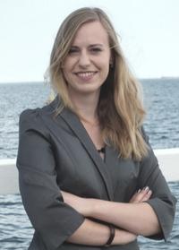 Katarzyna Rolecka Hillar Kanclex Porady Prawne Gdynia