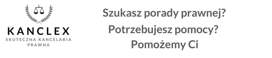 Porady prawne Gdynia