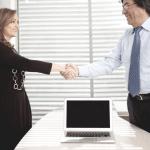 Spółka partnerska: Związek partnerski wolnych zawodów