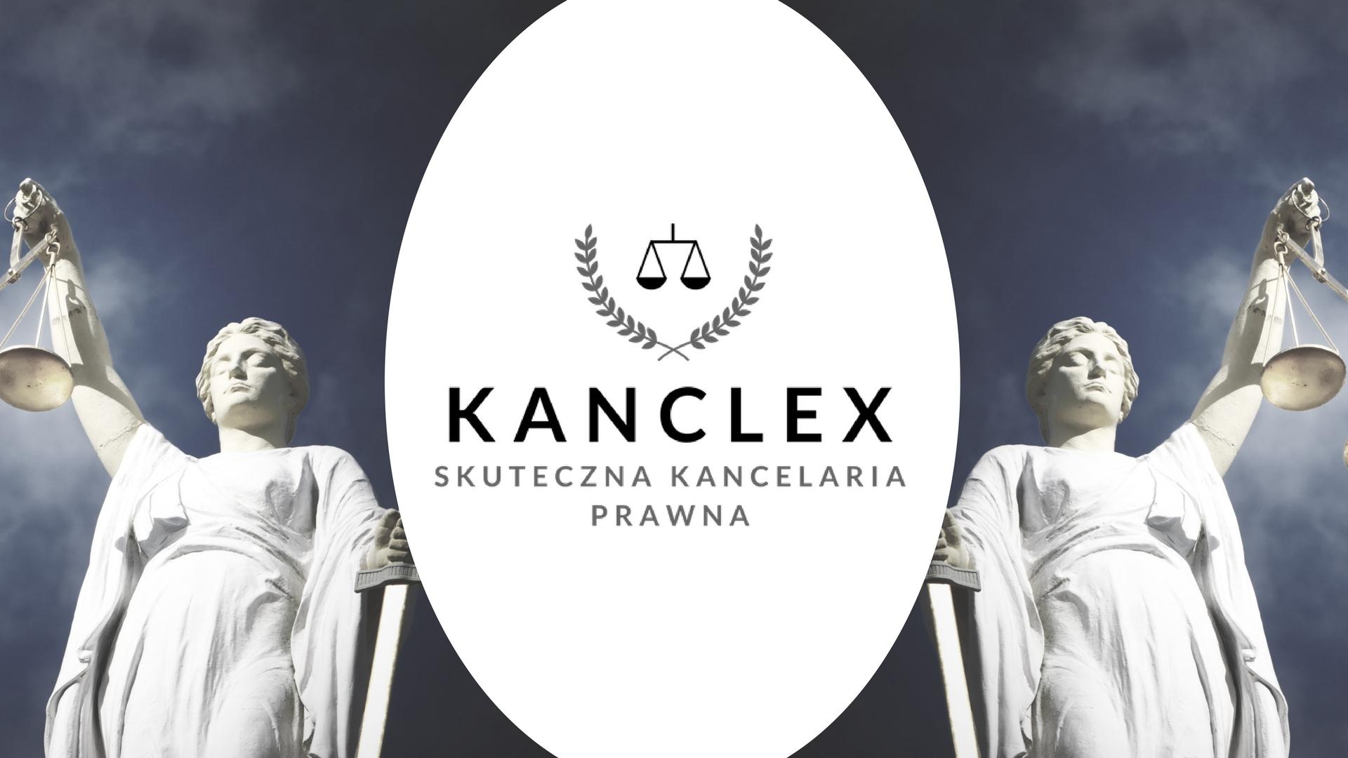 Porady Prawne Gdynia Kanclex