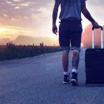 Impreza turystyczna – ustawa