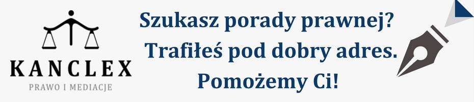 Porady-prawne-Gdynia-—-kopia-—-kopia