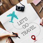 Przedsiębiorca turystyczny – kto to?