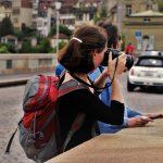 Turysta czy podróżny?