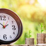 Jak liczyć odsetki od niezapłaconej faktury?
