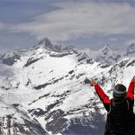 Ferie w górach – ubezpieczenie