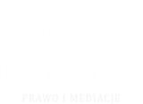 logo-kanclex-pion-kontakt-biale